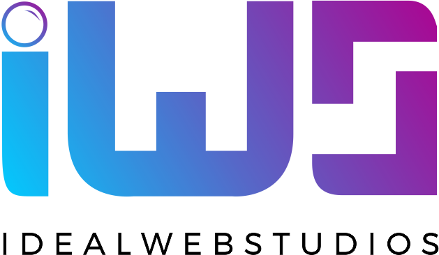 Ideal Web Studios | Nigeria's Leading Web Design Agency